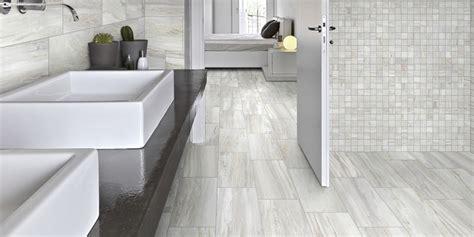 bellagio happy floors