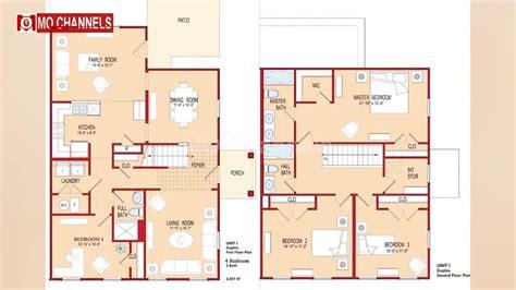 home design   bedroom floor plan ideas youtube