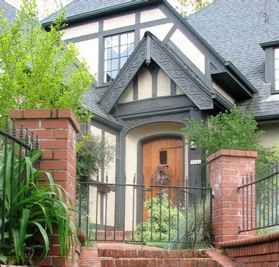 1890 house styles photo gallery what is tudor revival style elizabethan tudorbethan