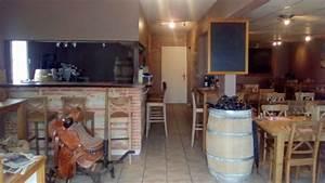 Restaurant Romantique Toulouse : restaurant il etait une fois dans l 39 ouest toulouse ~ Farleysfitness.com Idées de Décoration