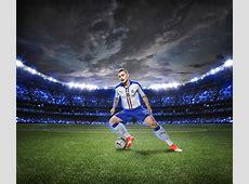Euro 2016 foot fond écran wallpaper