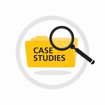 Study Case Clipart Studies Transparent Cartoon Systems