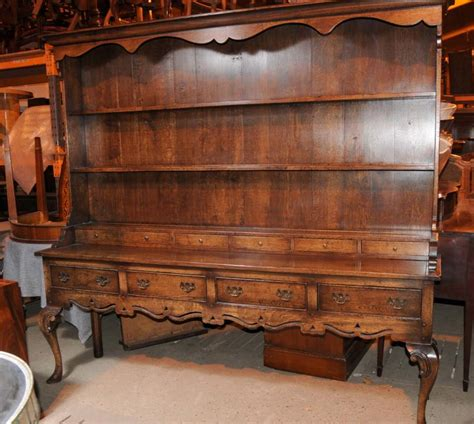 kitchen server furniture dresser kitchen server cabinet cupboard ebay