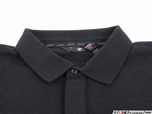 Bmw M Poloshirt : genuine bmw 80142410889 men 39 s bmw m polo shirt ~ Jslefanu.com Haus und Dekorationen