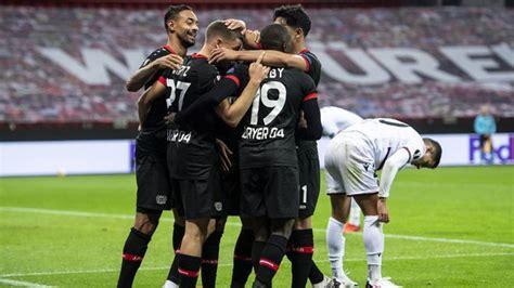 Real Sociedad consigue la victoria 1-0 ante Rijeka con gol ...