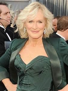 Coupe Cheveux Gris Femme 60 Ans : coupe de cheveux court femme 50 ans gris ~ Melissatoandfro.com Idées de Décoration