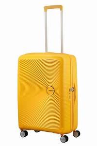 American tourister luggage india