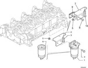 similiar case 580d backhoe diagrams keywords ford 555 backhoe parts diagram also case 580 backhoe ignition wiring