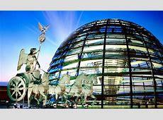 Berlin 2018 Best of Berlin, Germany Tourism TripAdvisor