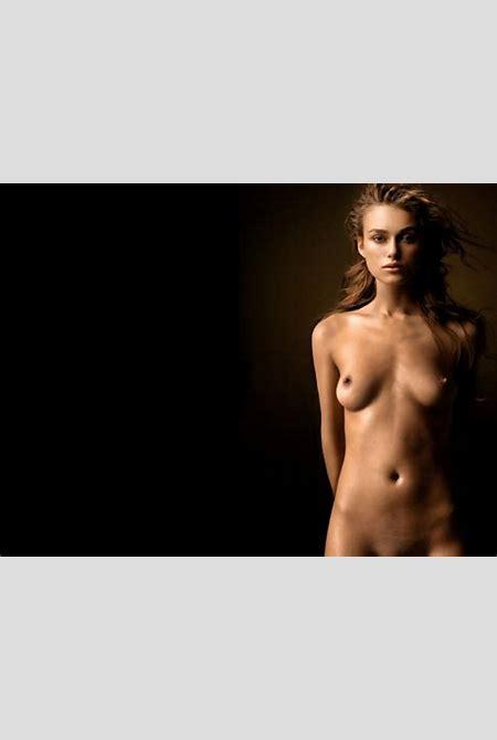 "Nude Sex Celebrity: ""news"" KEIRA KNIGHTLEY HOT NUDE part1"