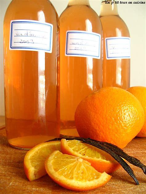 vin d orange maison vin d orange pour 10 personnes recettes 224 table