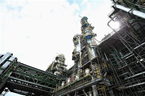 PTTGC keen for value-added acquisition