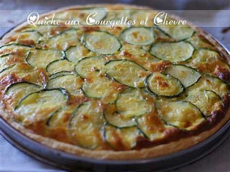 tv cuisine recette samira tv 2014 ramadan holidays oo