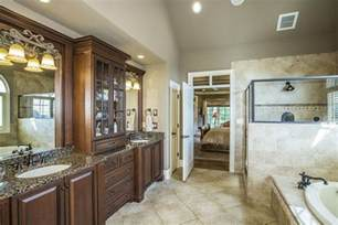craftsman style bathroom ideas 25 craftsman style bathroom designs vanity tile lighting designing idea