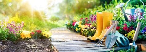 printemps profitez en pour faire vos travaux