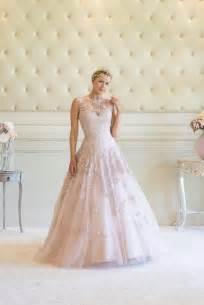 wedding gowns uk wedding dresses
