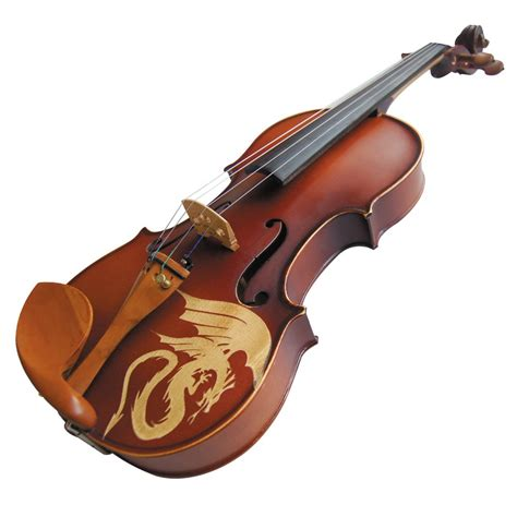 colored violins buy kinglos 4 4 size fitted solid wood colored