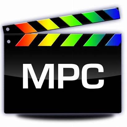 Mpc Player Classic Edition Homecinema Final Darmo