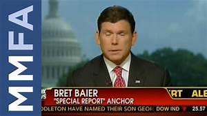 Fox News Personalities React To A Speech Fox News Didn't ...