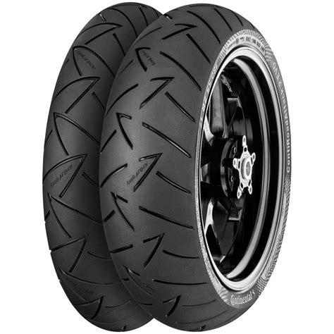 Continental Road Attack 2 Evo Rear Tire Fortnine Canada