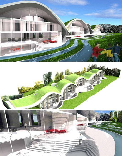 Home Design Ecological Ideas by Best 25 Futuristic Home Ideas On Futuristic