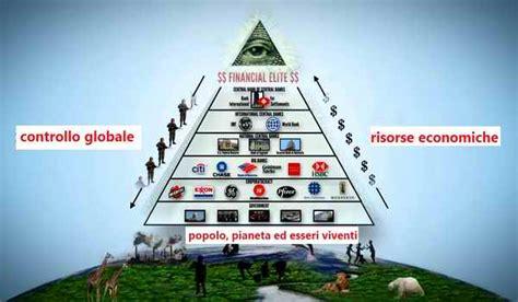 Illuminati Nuovo Ordine Mondiale by Menphis75 Nuovo Ordine Mondiale 2 Illuminati