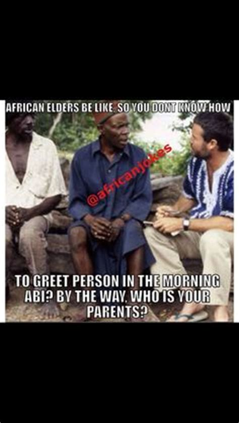 images  african jokes  pinterest africans
