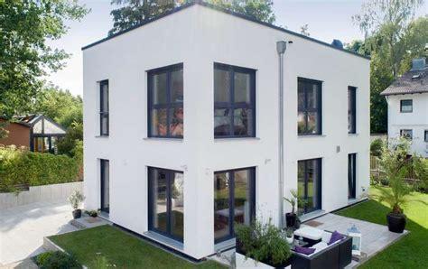 Danwood Haus Dresden by Dan Wood Point 127 4 Dan Wood House Anbieter