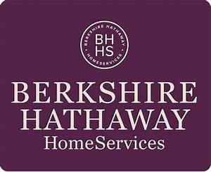 12 Best Images About BHHS On Pinterest Real Estate