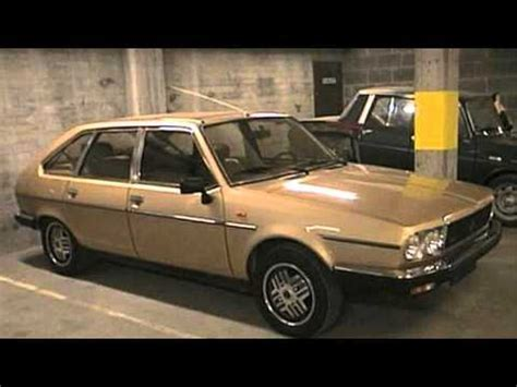 Renault R30 by Renault R30 Partsopen