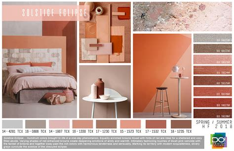 Home Decor Color Trends 2019 : Home Interior Colors For 2018