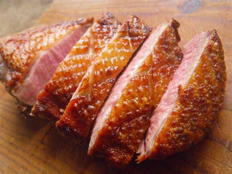 cuisiner un magret de canard a la poele cuisson du magret de canard à la poêle la ronde des délices