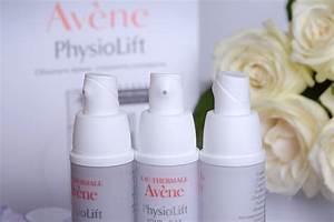 Витамины для лица от морщин в аптеке