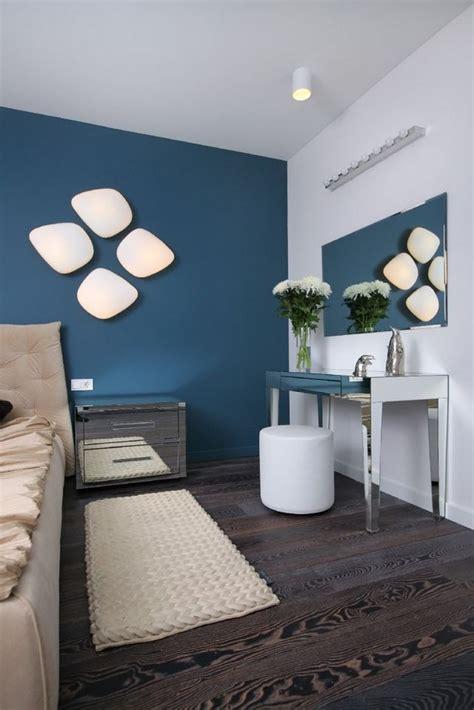 Raumgestaltung Schlafzimmer Farben by Raumgestaltung Farbe Schlafzimmer