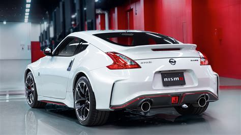 nissan  nismo wallpapers hd images wsupercars