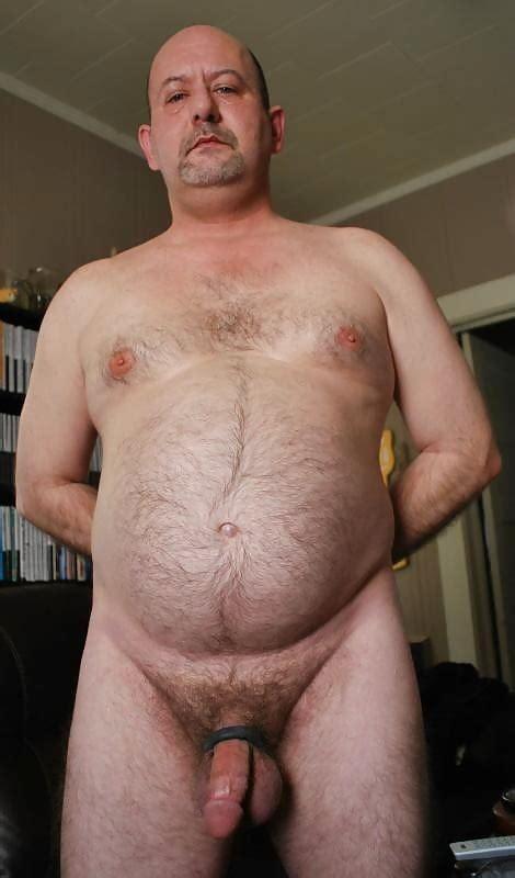 Nude Men Pics Xhamster