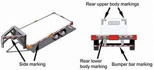 trailer lighting requirements etrailercom With installing lights on a trailer