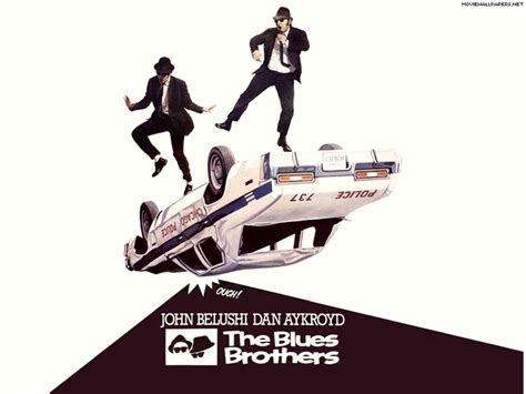 blues brothers wallpapers