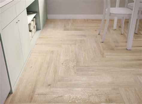fresh ceramic tile flooring ideas foyer 7893