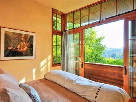 10 Small Bedroom Designs