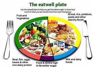 Nemehill  The Eatwell Plate