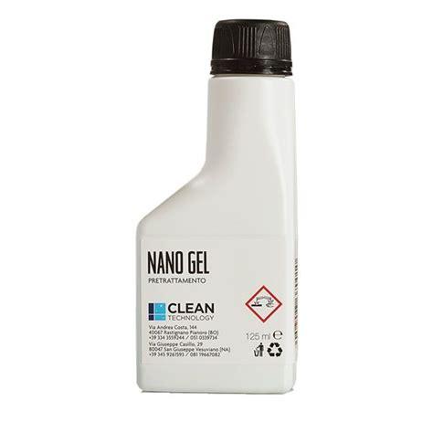 Box Doccia Usati by Pretrattamento Nanogel Per Box Doccia E Ceramica Usati