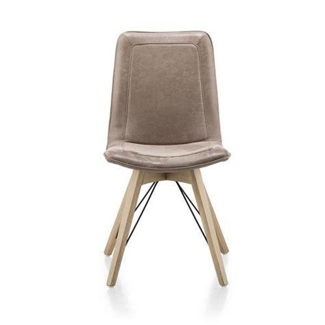 dessin de chaise dessin de table et de chaises chaise h et h elrup com