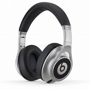 Headphones with microphone Executive by Dr. Dre, Beats ...