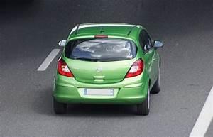 Opel Corsa Avis : 274 critiques rdiges sur l 39 opel corsa 4 2006 2014 ~ Gottalentnigeria.com Avis de Voitures