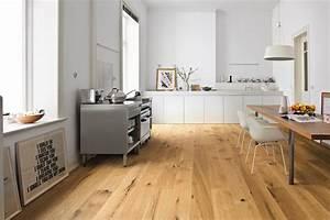 Bodenbelag Küche Kork : bodenbelag k che swalif ~ Bigdaddyawards.com Haus und Dekorationen