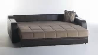 ikea sofa bed futon sofa cama ikea