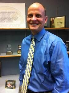 WKSU News: Kent State University to evaluate sports ...