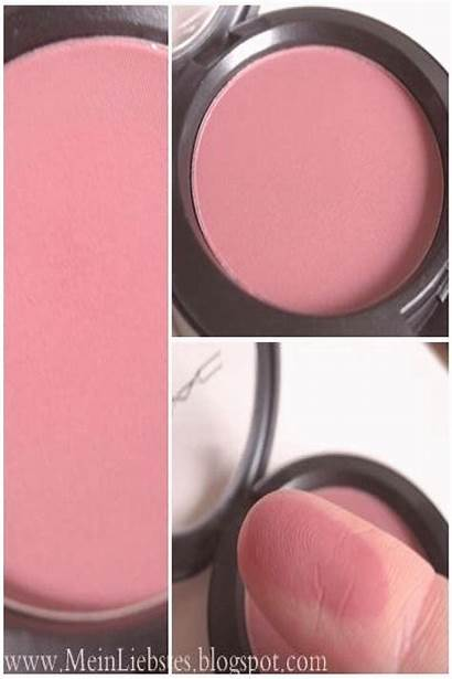 Lipstick Dupes Swatches Mac Matte Sheer Perfect