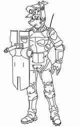 Swat Coloring Pages Officer Police Riot Military Team Mkiib Printable Sketch Print Deviantart Getdrawings Getcolorings Template sketch template